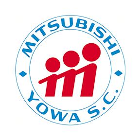 三菱養和サッカークラブ