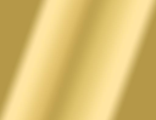王冠のアイコン