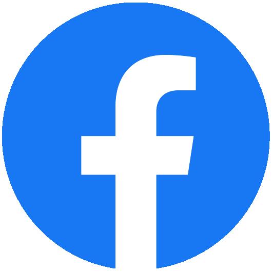 Facebook Runway公式アカウント