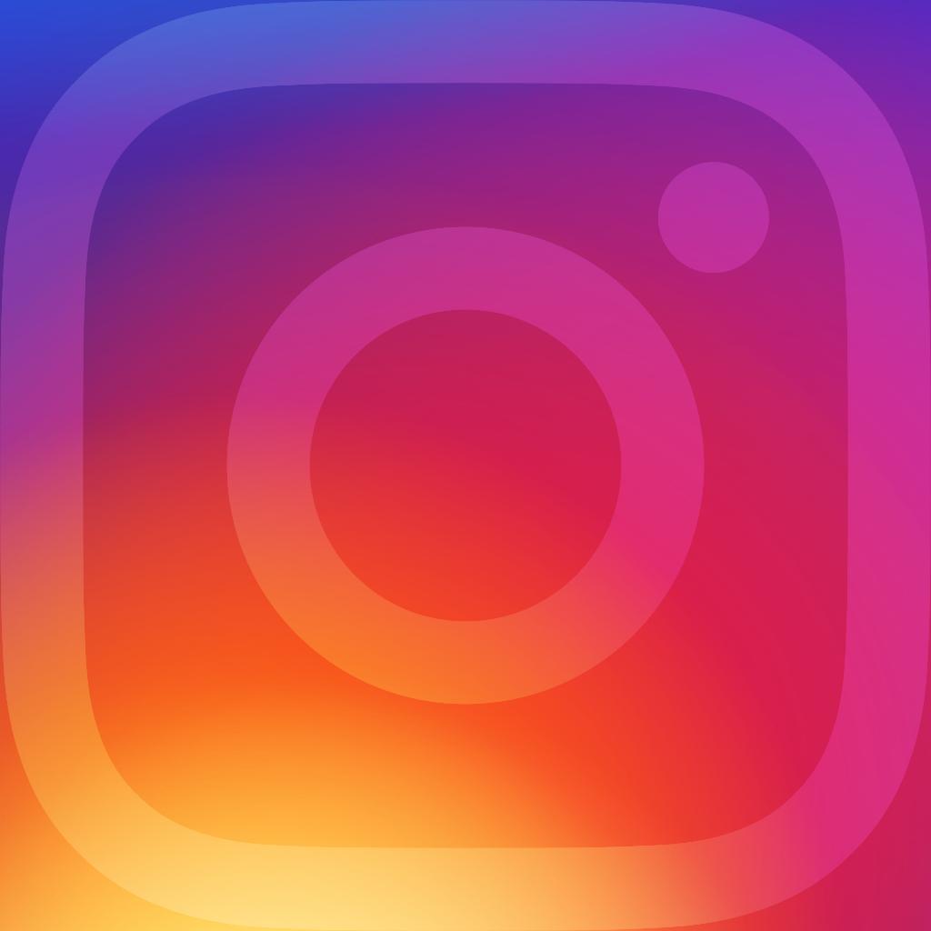 Instagram Runway公式アカウント
