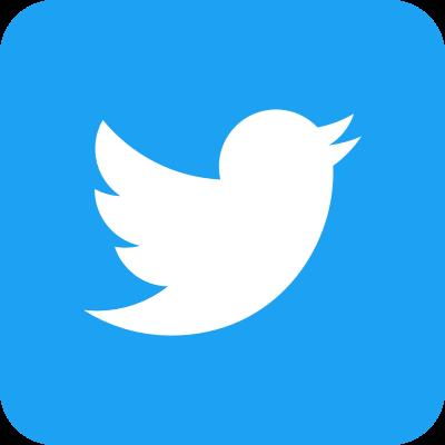 Twitter Runway公式アカウント
